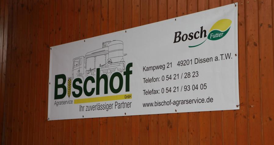 Bischof_240615-25-2zg812cuoaoc3k933tqdj4